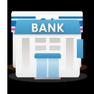 日本政策金融公庫融資支援