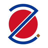 株式会社ウェブゼイムジャパン